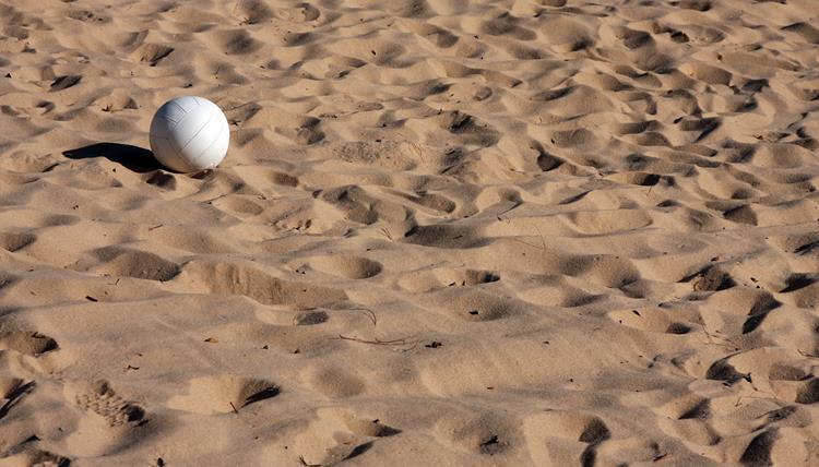 Dolese | Sand & Gravel