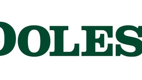 Dolese Bros Co logo